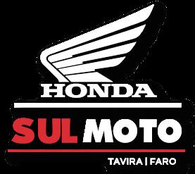 Sul Moto Logo